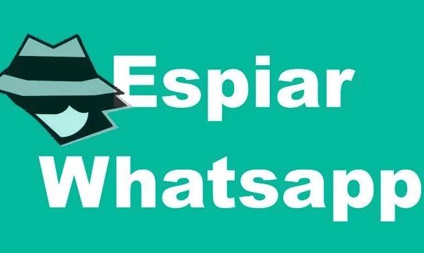 EspiarWapp