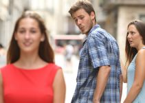 como saber si mi novio me engana