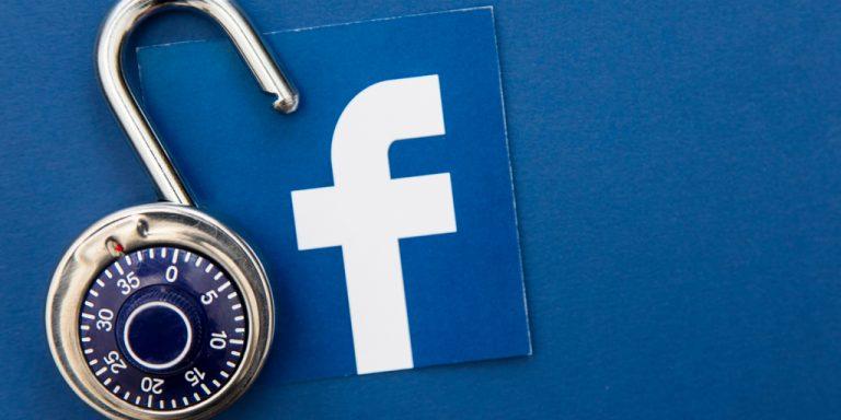 Cómo espiar Messenger de Facebook de otra Persona