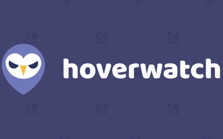 hoverwatch logo