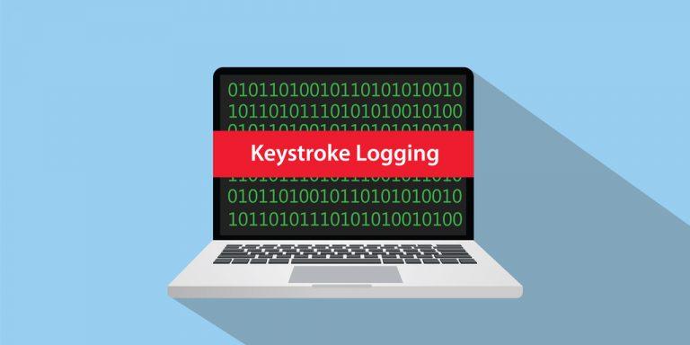¿Por Qué Necesita Instalar Keylogger Para Monitor el Móvil de otra Persona?