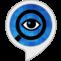 Mejor 10 Aplicación de Espía