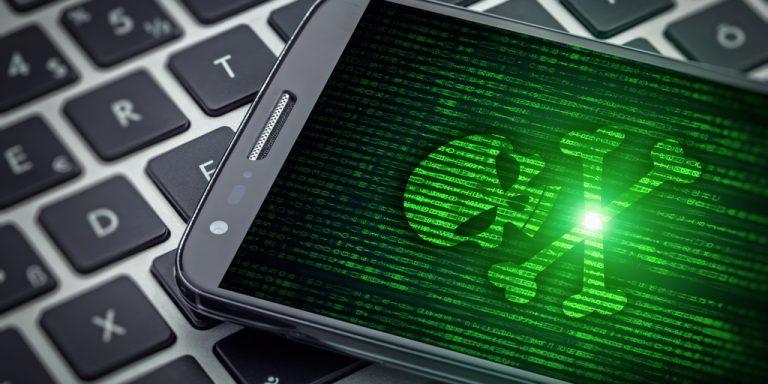 Como Hackear un celular desde otro celular Gratis