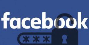 Programas para Hackear Facebook