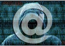 programas para hackear correos electronicos