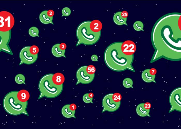 Como clonar el WhatsApp de otro teléfono a distancia