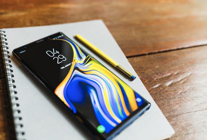 ¿Como espiar un Samsung?