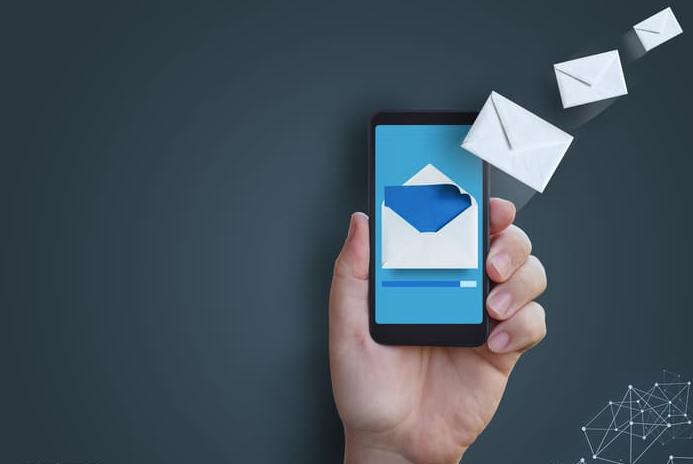 ¿Cómo Espiar Mensajes de Texto de Otro Celular?