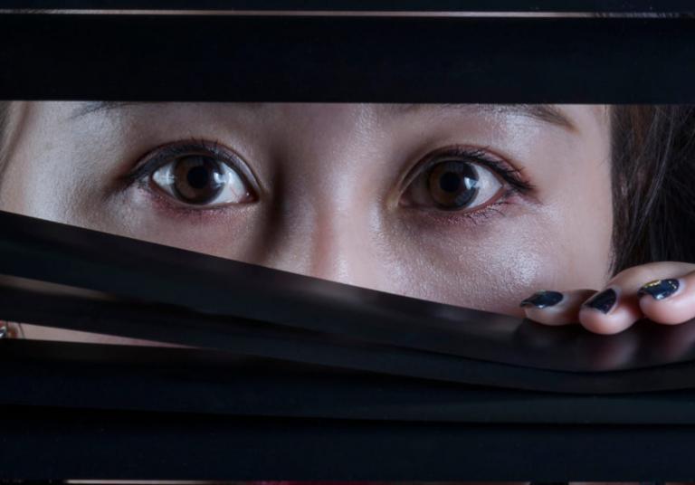 ¿Cómo Saber si te Espían el Móvil? – una Guía Completa