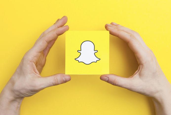 Cómo Espiar y Hackear Snapchat de Otra Persona?