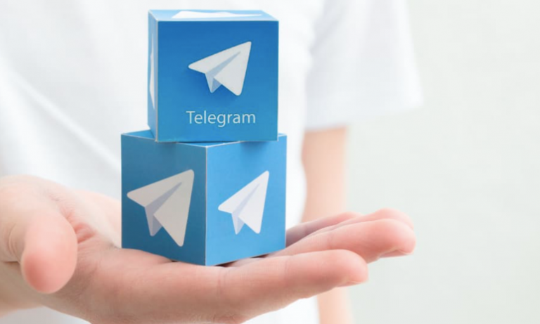 ¿Cómo Espiar Telegram de Otra Persona?