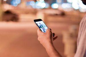 Aplicación para interceptar llamadas de otro celular