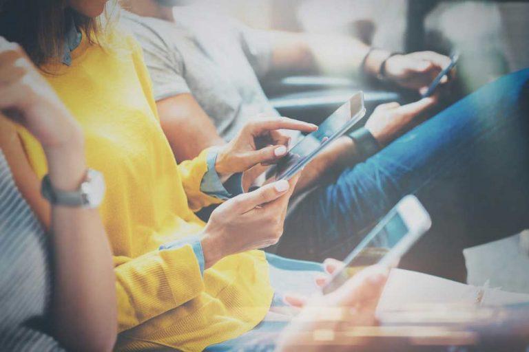 Espiar celular sin tener acceso a el