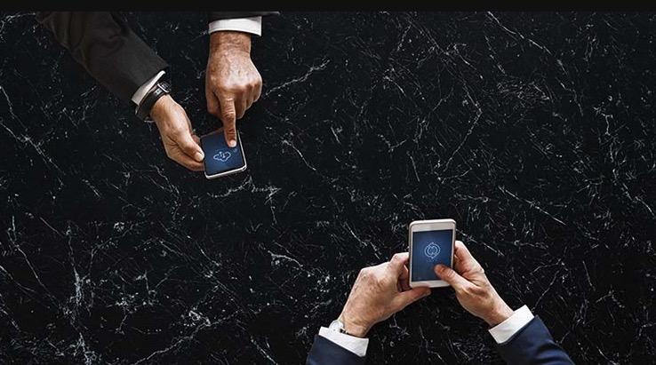 ¿Cómo clonar un móvil desde otro móvil?