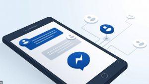 ¿Cómo hackear Messenger sin contraseña desde mi celular?
