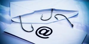 ¿Como entrar en el correo Gmail de otra Persona?